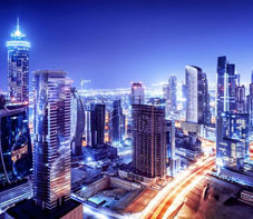 测你将来最适合在哪座城市居住?