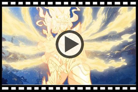 视频_王者荣耀雅典娜视频攻略合集 新女战神下周上线