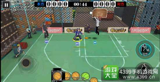 橡膠 汗腕帶 手 緊 籃球 nike 18_手游街球聯盟官網_手游街頭籃球攻略