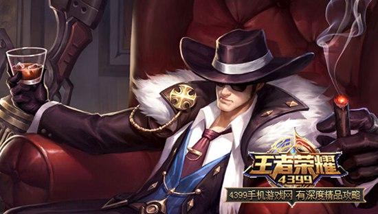 王者荣耀刘备打野攻略