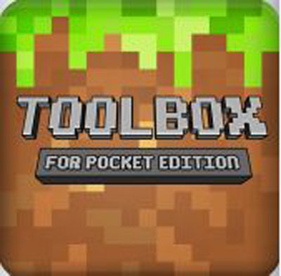 我的世界1.0.4.1toolbox下载