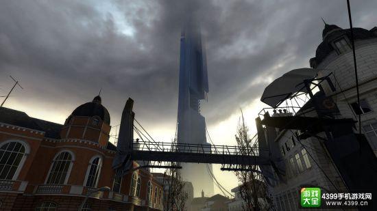 没有3但有《半条命2:VR》 现已上架Steam青睐之光