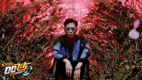QQ飞车手游热门背景音乐8