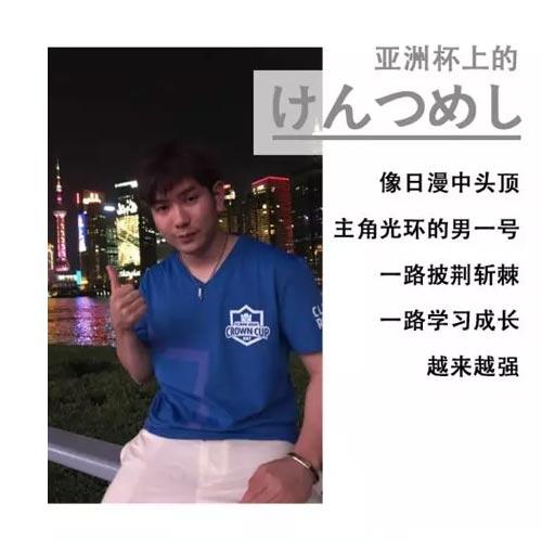 司片媾尸僉返3