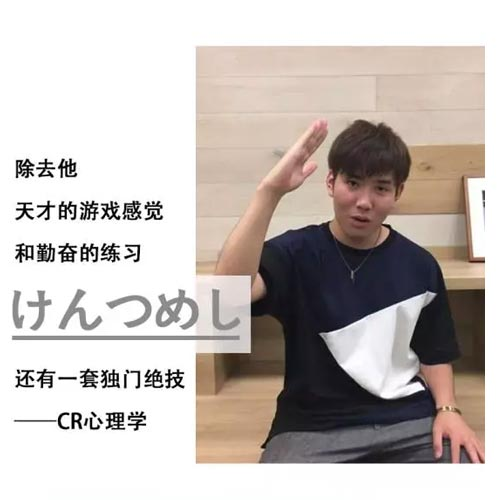 司片媾尸僉返5