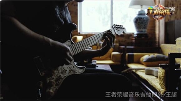 【0901王者日报】王者荣耀2017KPL秋季赛分组公布