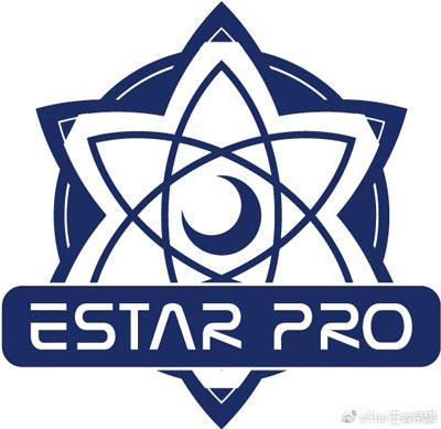 王者荣耀eStar