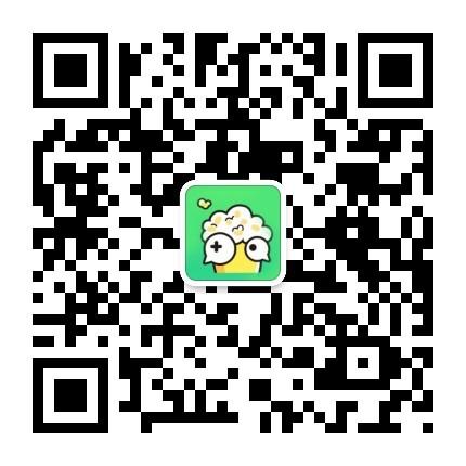 下载好游快爆app预约下载绝地求生手游