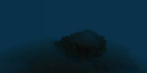 我的世界海底有什么