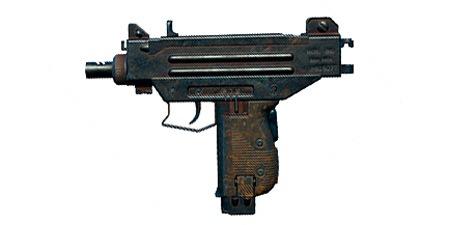 绝地求生刺激战场新手枪械推荐