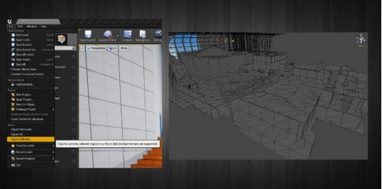 CF手游爆破地图场景比例、距离测量