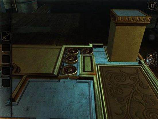 迷室3第2章