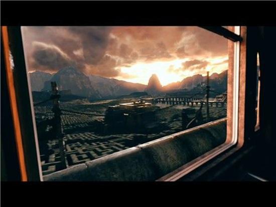 迷室3第5章