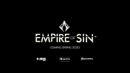 empireofsin