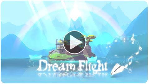 梦幻风之旅视频