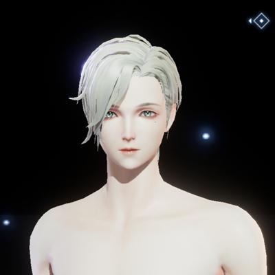 龙族幻想男十