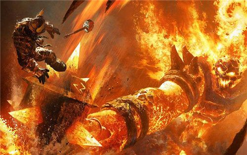 重新与全世界竞争 《魔兽世界》怀旧服开启世界首杀新赛道