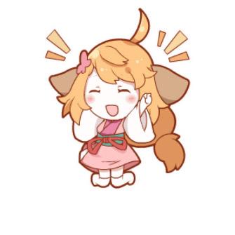 狐妖小红娘手游