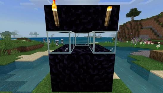 我的世界命令方块攻略