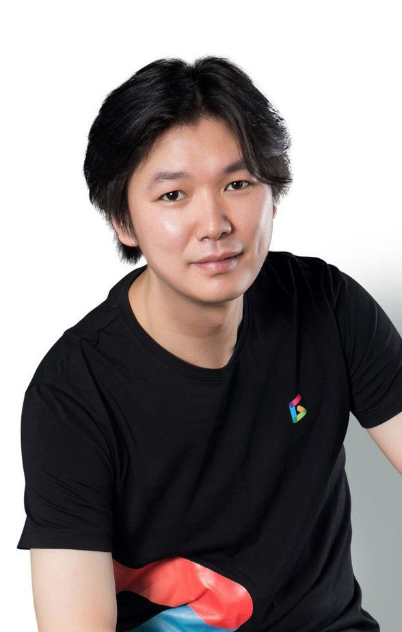 盛趣-谭雁峰(最新版)