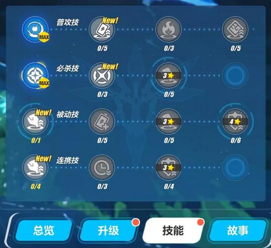 崩坏3V3.7更新前瞻武装人偶