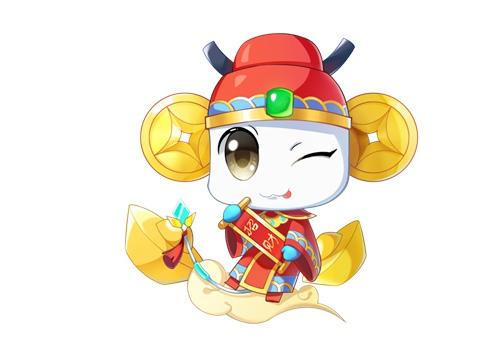 奥拉星手游1月17日版本公告 伊乐新形态贺新春